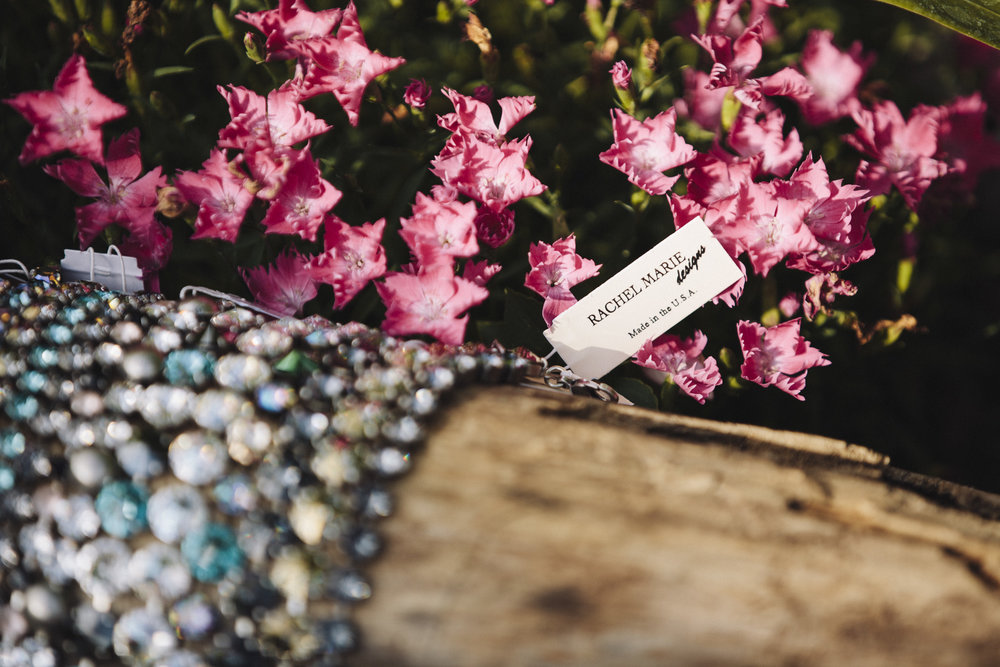 Bracelets_RachelMarie.jpg