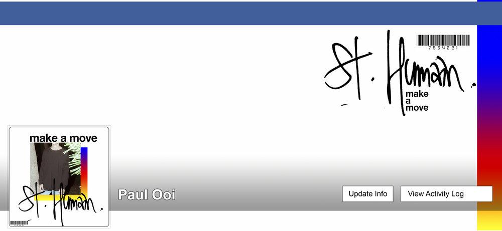 FB_Branding_AlbumArt.jpg
