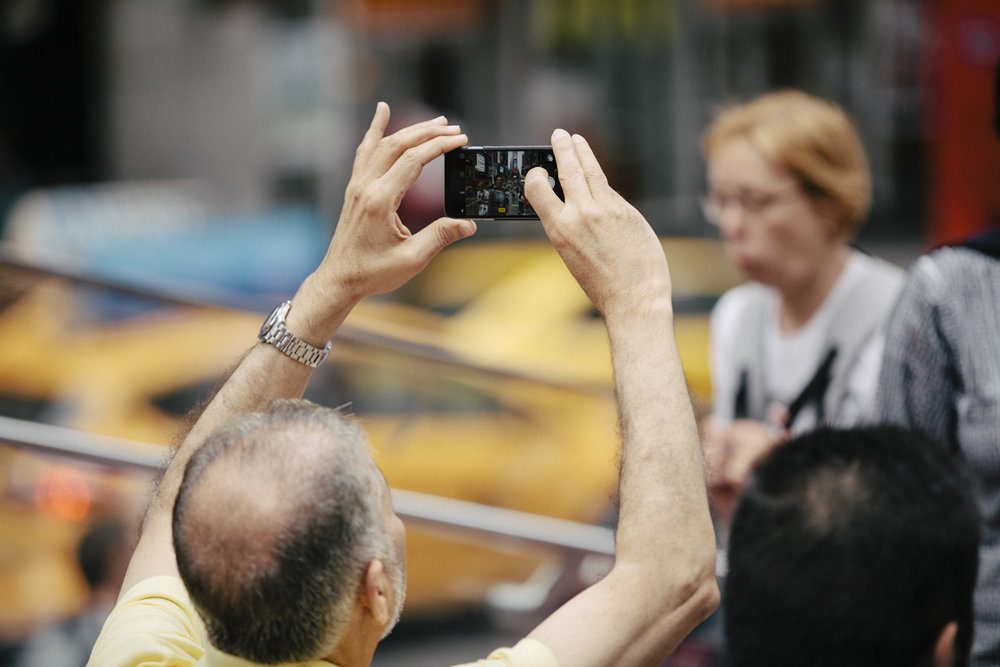 Iphone_Timessquare.jpg