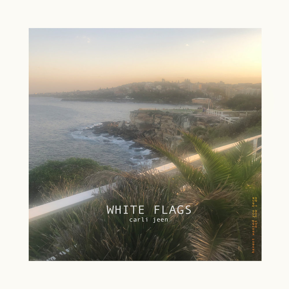 WHITEFLAGS_COVER.jpg