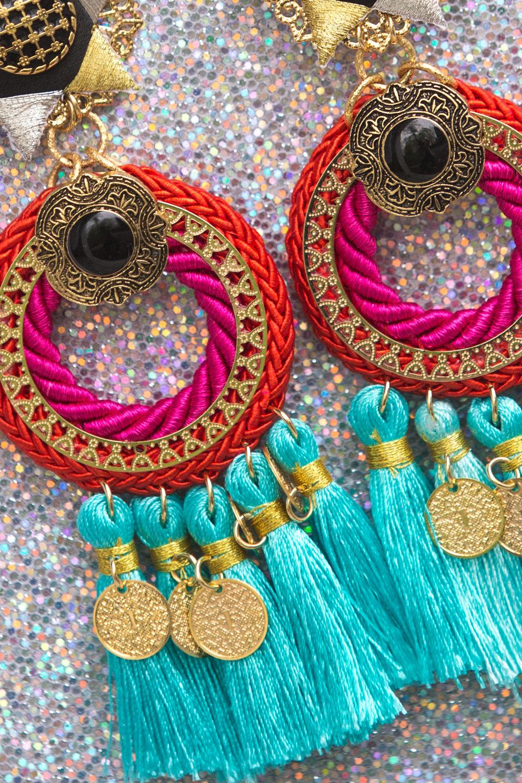 Earrings_HoustonGraeff.jpg
