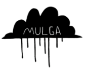 mulga_carlijeen