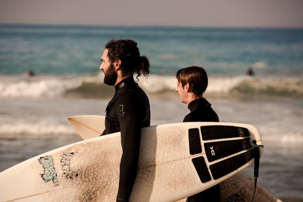 Surf_Newport_July29-2.JPG