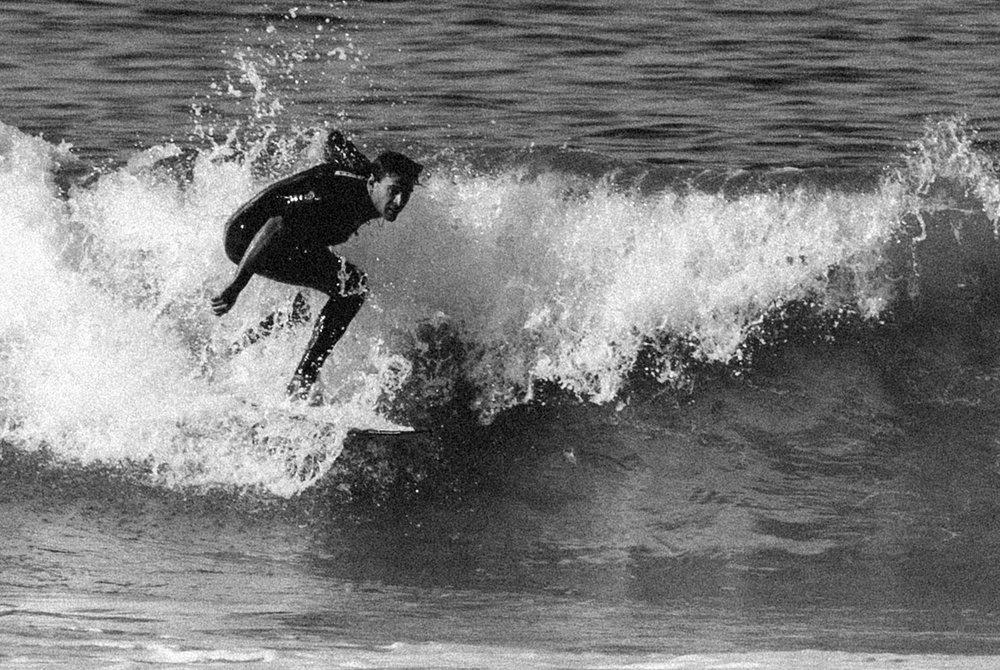 Surf_Newport_July29-5.JPG