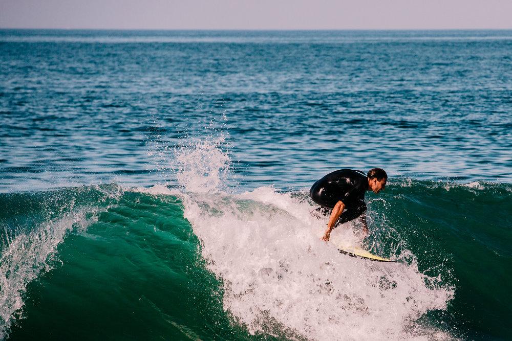 Surf_Newport_July29-7.JPG