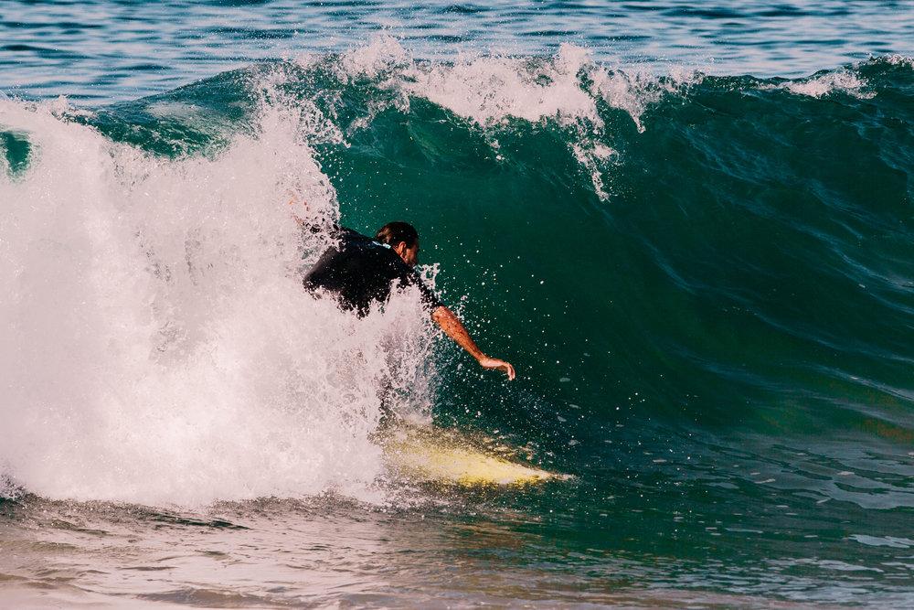 Surf_Newport_July29-8.JPG