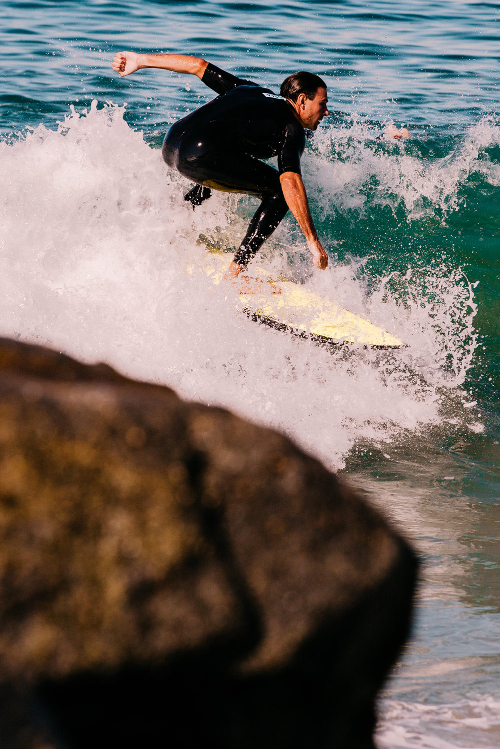 Surf_Newport_July29-10.JPG