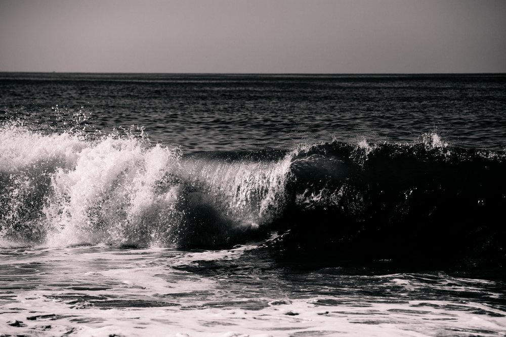 Surf_Newport_July29-11.JPG