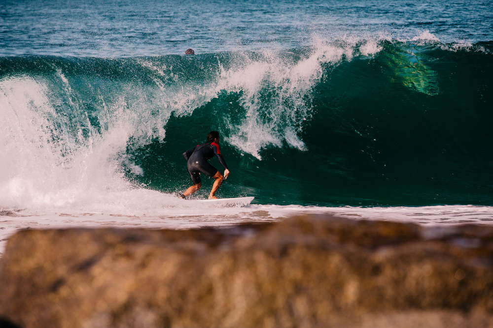 Surf_Newport_July29-12.JPG