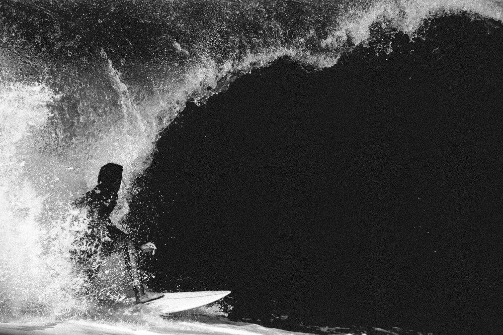 Surf_Newport_July29-13.JPG