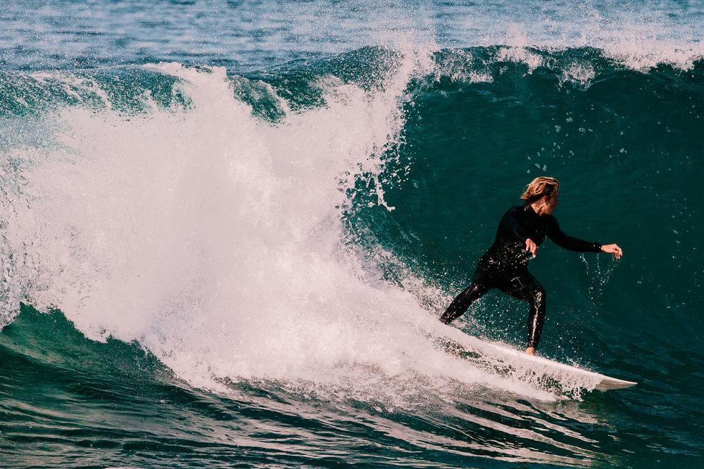 Surf_Newport_July29-14.JPG