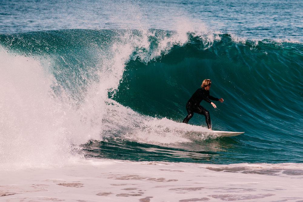 Surf_Newport_July29-15.JPG