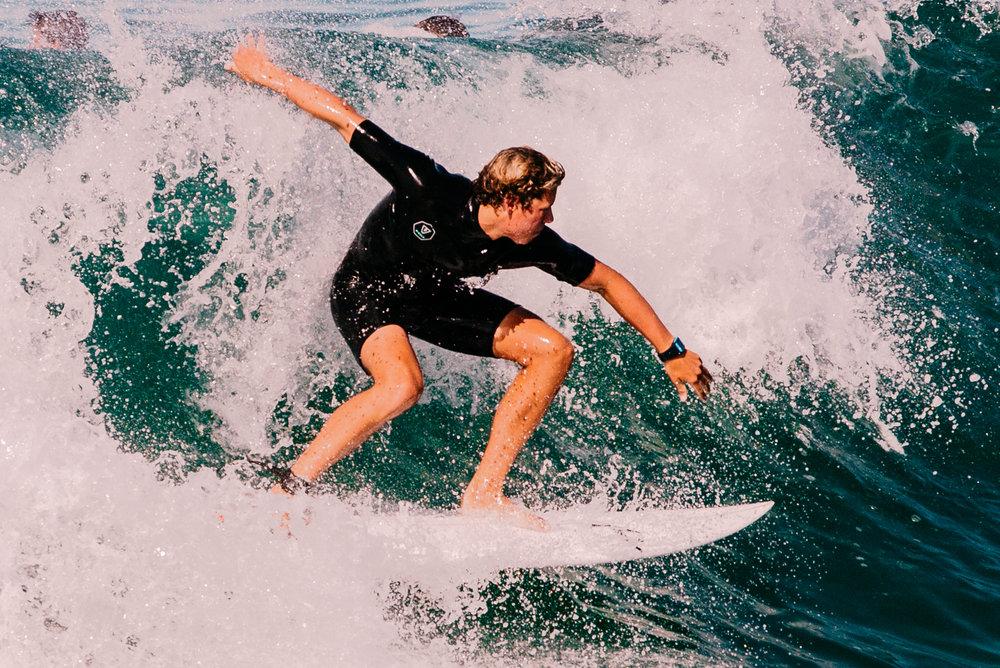 Surf_Newport_July29-17.JPG
