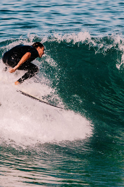 Surf_Newport_July29-16.JPG