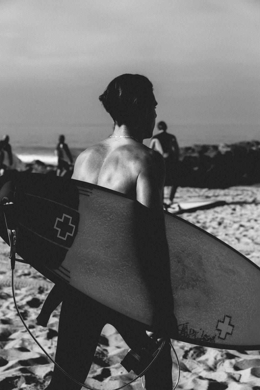 Surf_Newport_July29-18.JPG