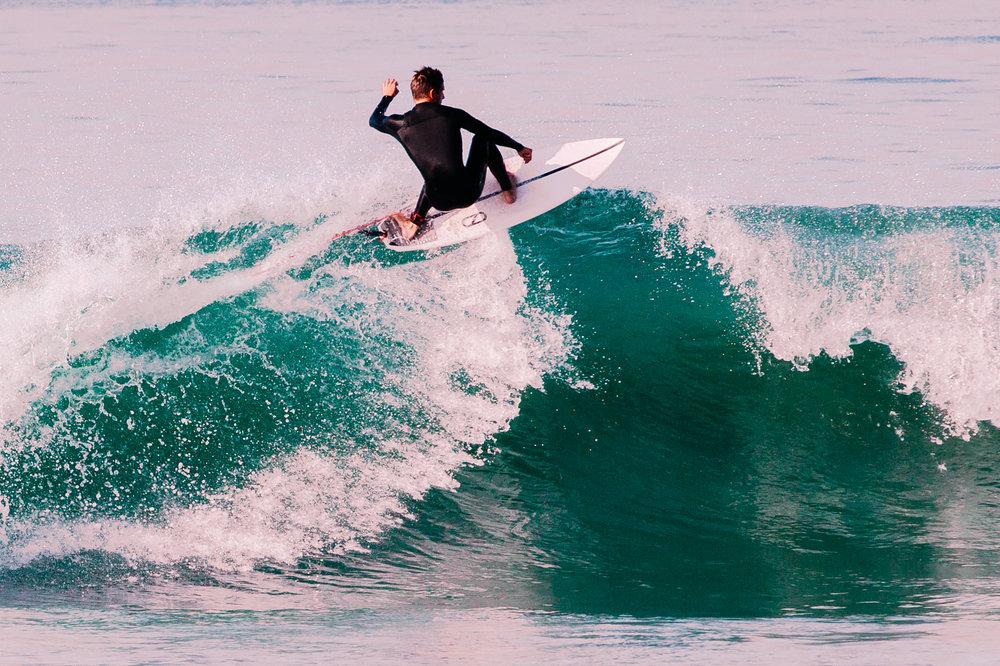 Surf_Newport_July29-21.JPG