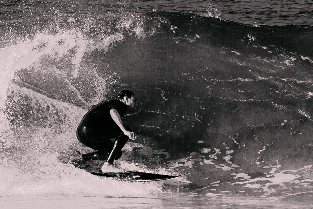 Surf_Newport_July29-24.JPG