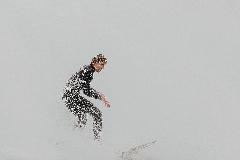 surf_july31-1-2.JPG