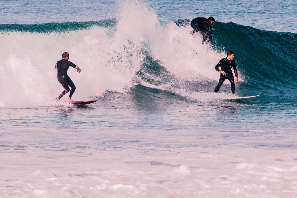 Surf_Newport_July29-31.JPG