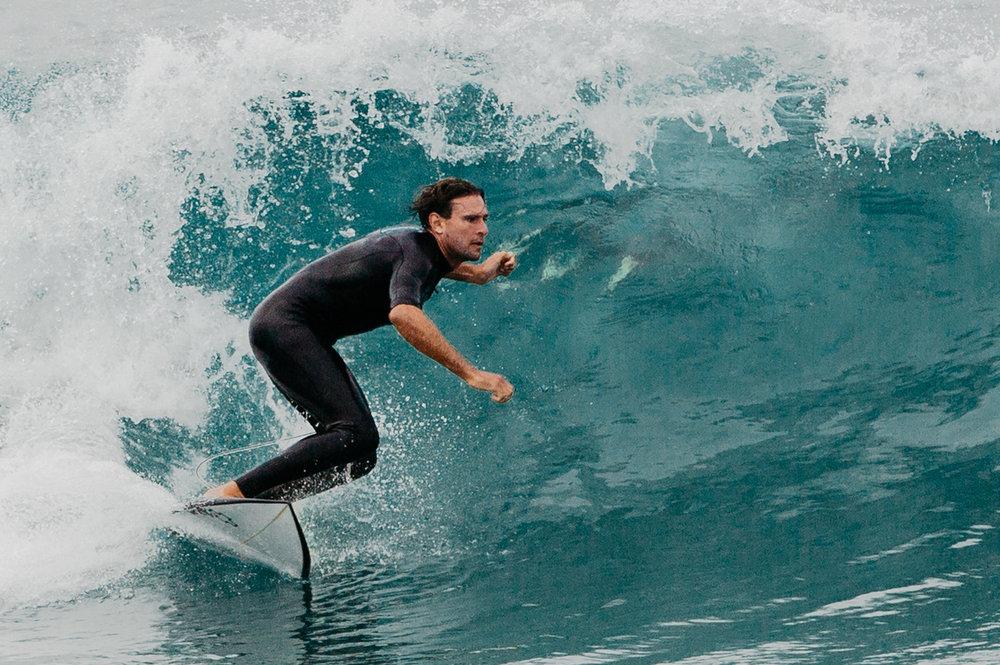 surf_july31-1-3.JPG