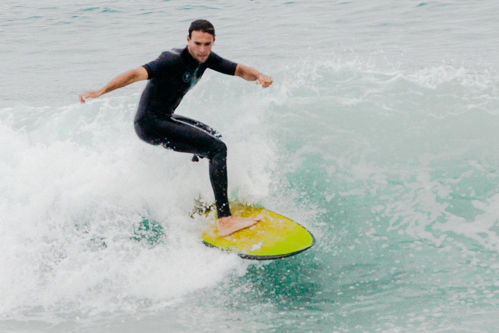 surf_july31-12.JPG