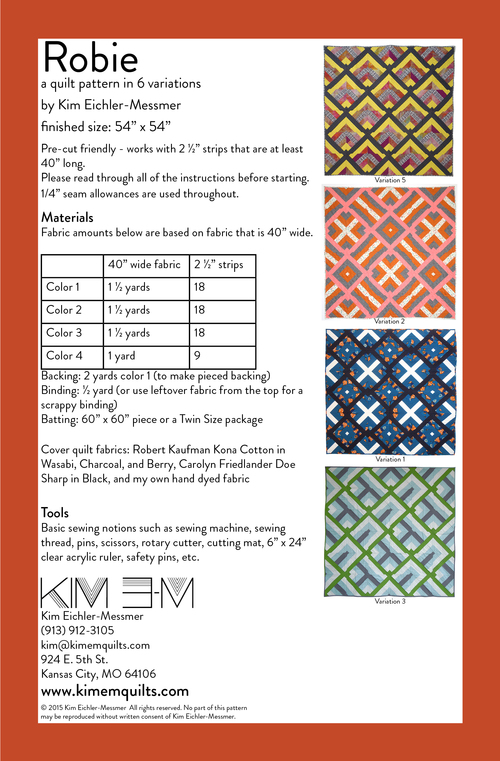 Quilt Patterns New I Wrote Them Kim E M Quilts