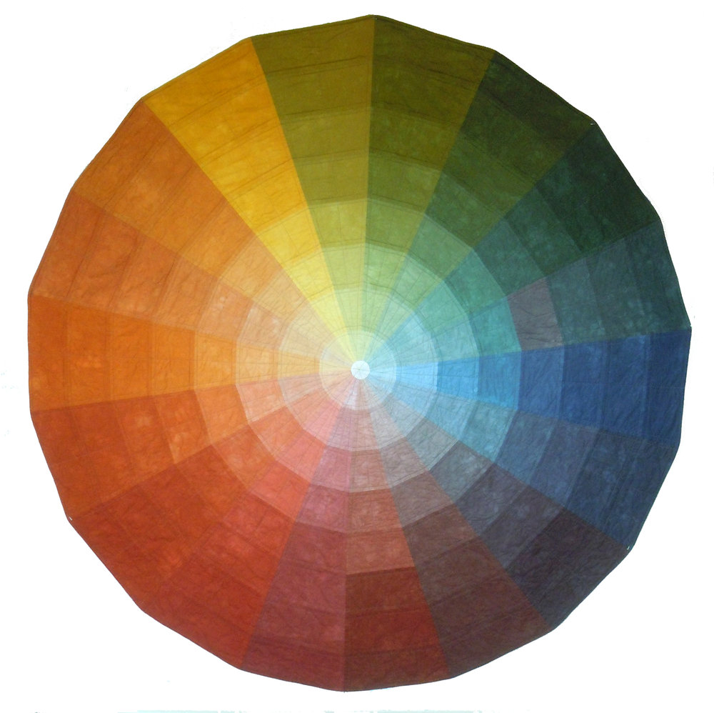 01 kim e-m color wheel quilt.jpg