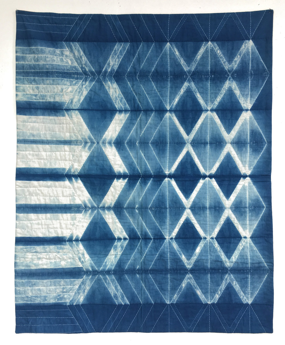 wholecloth shibori.jpg
