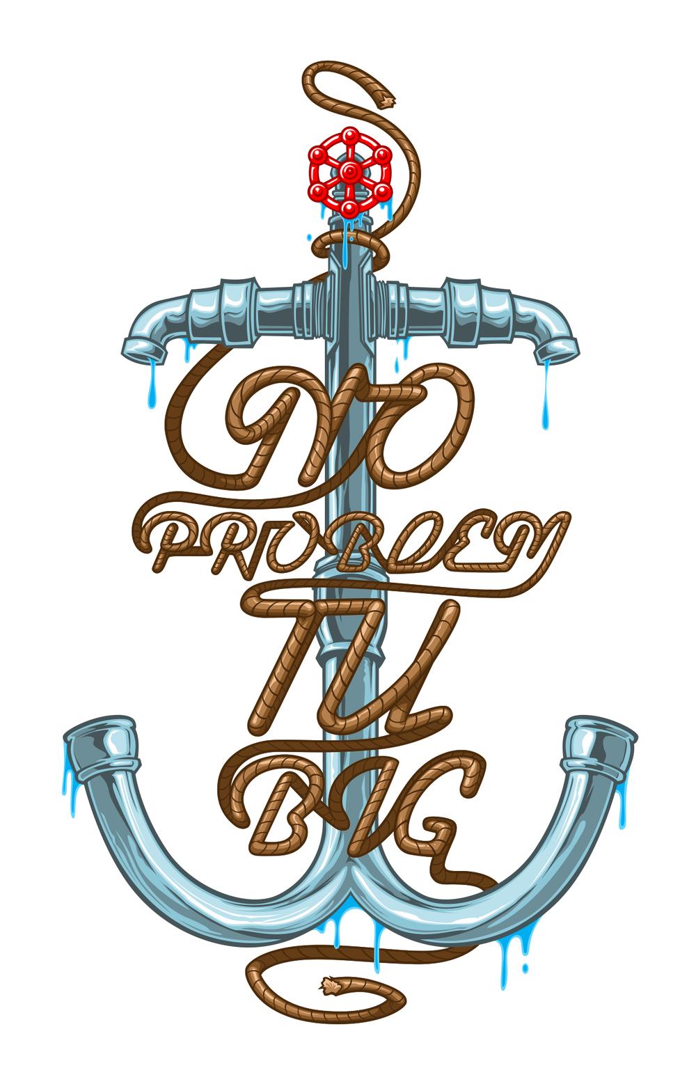 ...no problem TU big...