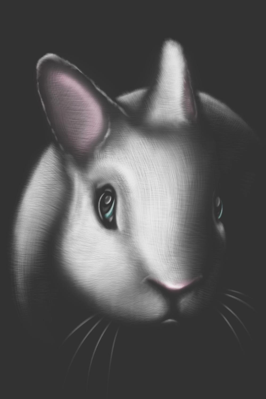 Thumper..