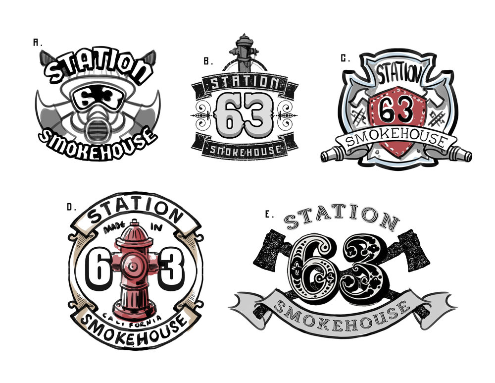 Station 63 Smokehouse Logo_V1.jpg