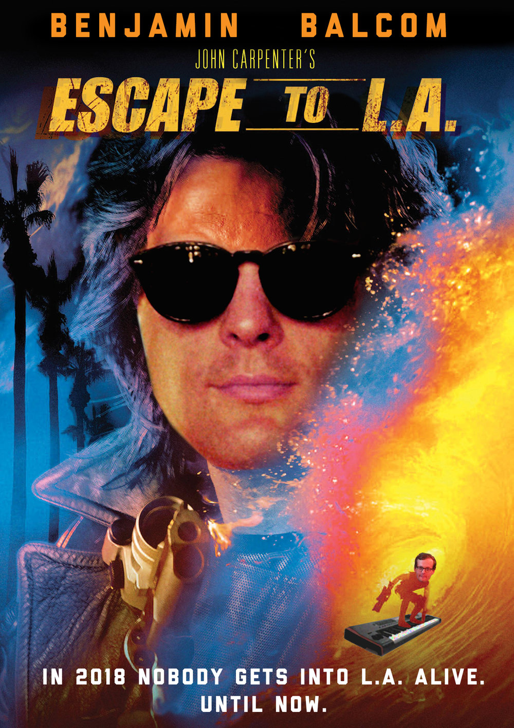 escape to LA.jpg