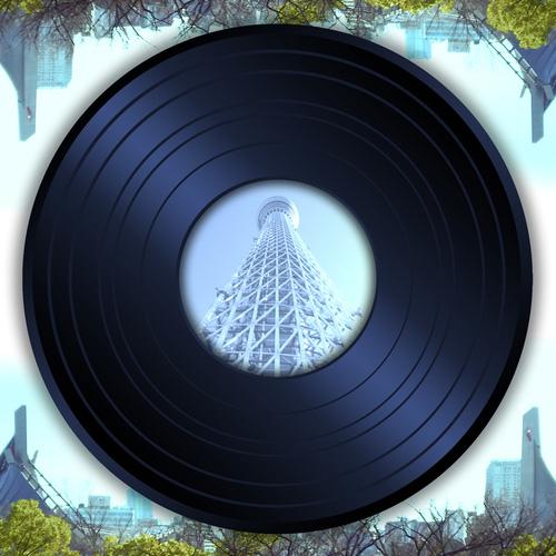 SEPTIMBER - SOUL / HIP-HOP / R&B / DISCO