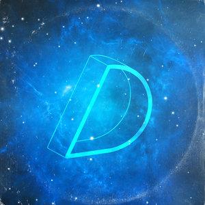 DECLINATION - SYNTHWAVE / NU-DISCO / INDIE DANCE / ROCK