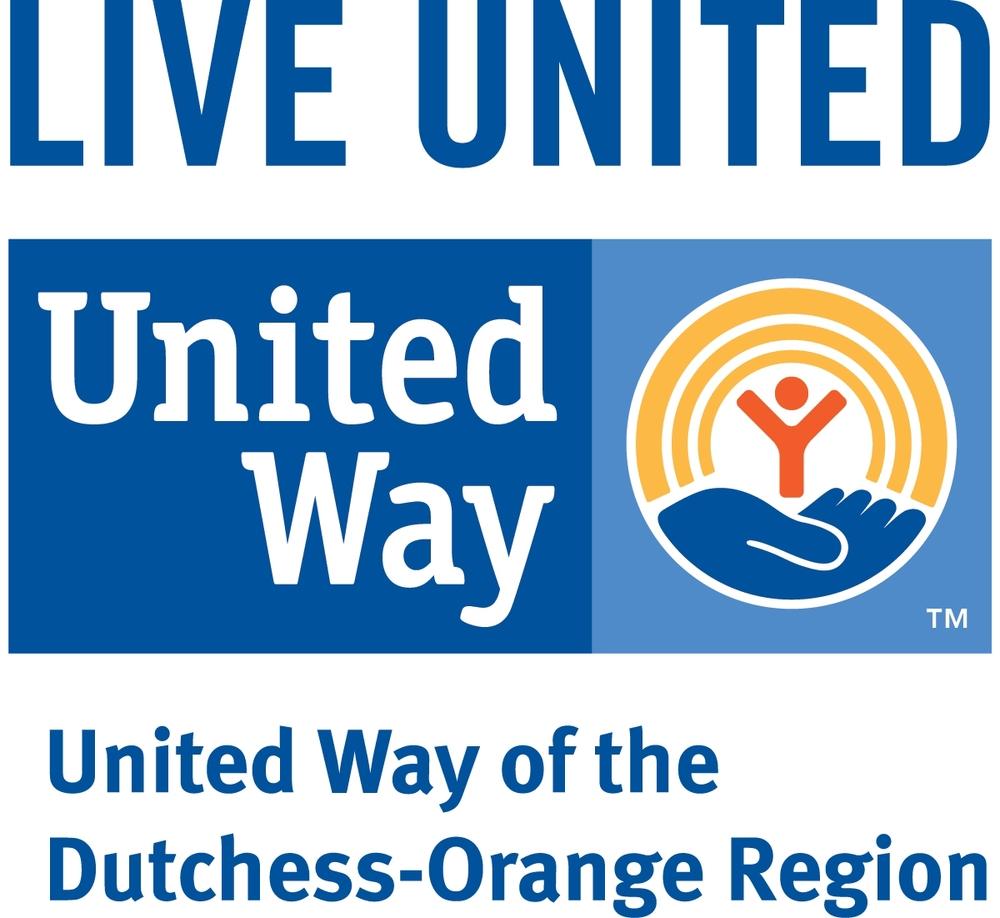 UWDOR logo.jpg
