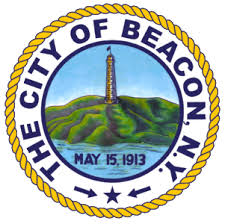 city of beacon logo.jpeg