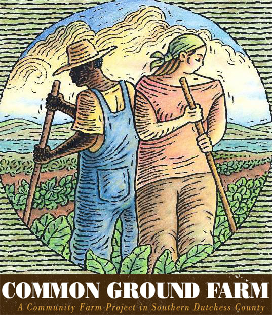 Common Ground Farm.jpg