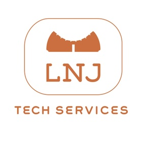 LNJ Tech Services logo.jpg