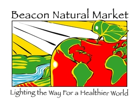 beacon natural market logo.JPG