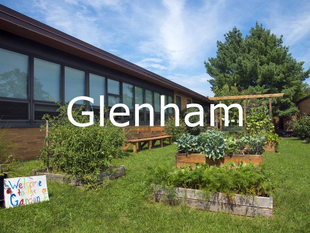 Glenham_ (30) ed text smaller.jpg