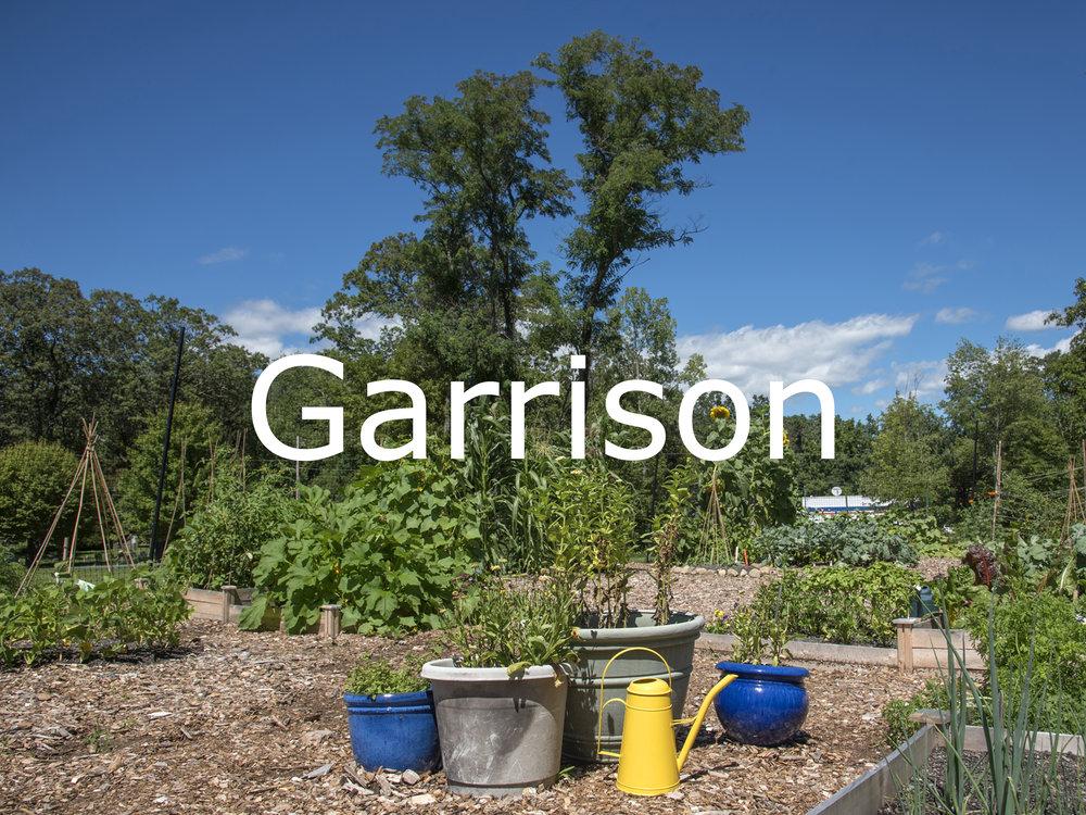 Garrison_ (2) ed ed text.jpg