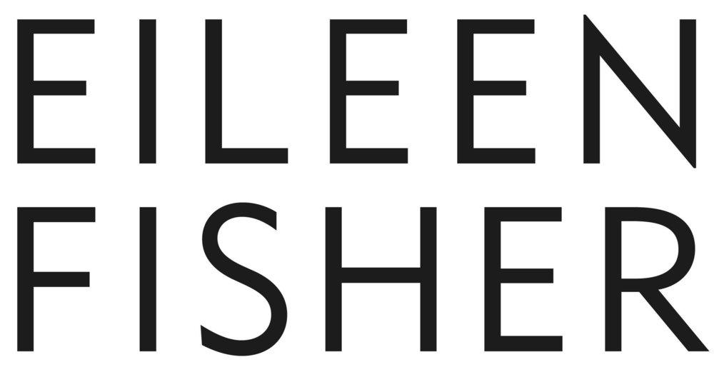 eileen-fisher-logo.jpg