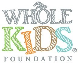 whole kids foundation.jpg