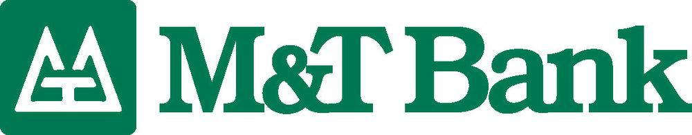 M T Bank logo.jpg