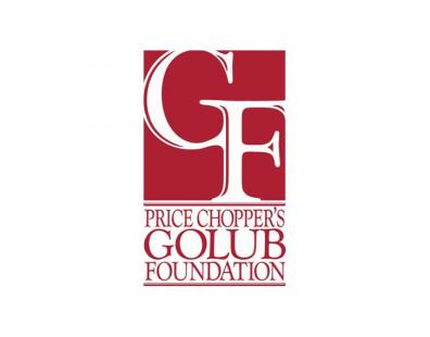 price chopper golub foundation.jpg