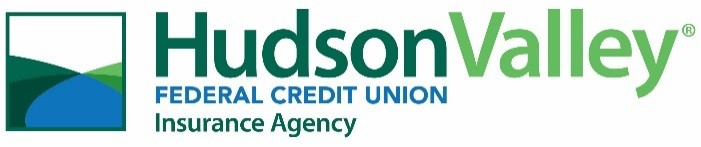 hudson valley federal credit union logo.jpg