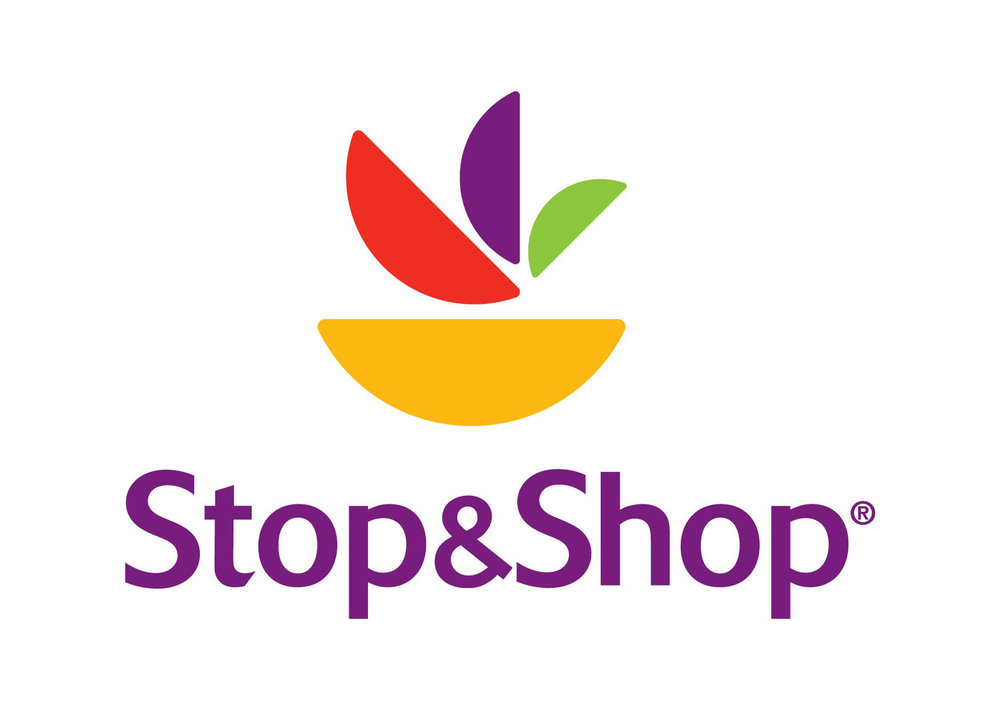 stop and shop logo.jpeg