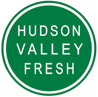 hudson valley fresh.jpg