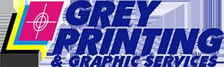 grey printing.png