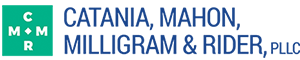 catania-mahon-milligram-rider-logo.png